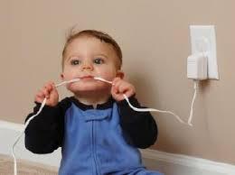 <b>Electrical</b> Safety Tips for <b>Children</b> | LoveToKnow