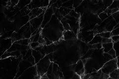 Black marble texture Kitchen Black Marble Texture In Natural Patterned For Background And Design Stock Image Image Of Black Ceramic 110893529 Dreamstimecom Black Marble Texture In Natural Patterned For Background And Design