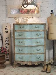 shabby chic chalk painted furniture painted cottage chic shabby aqua french dresser ch31 chic shabby french style
