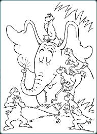 Kindergarten Graduation Coloring Pages Coloring Kindergarten Graduation Coloring Pages Free Kindergarten