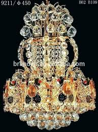 elegant kichler chandeliers clearance for light zoom lighting chandelier bronze u inside chandeliers