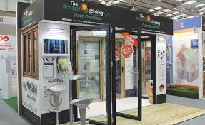approved doent q and secured by design doors are available