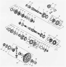 visual diagram of 2001 kia sportage engine wiring diagram for visual diagram of 2001 kia sportage engine wiring diagram library rh 43 desa penago1 com 2002 kia sportage engine diagram 2001 kia sportage belt diagram