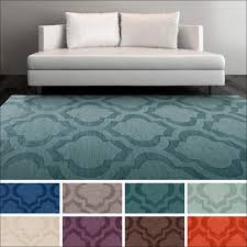 7x9 area rug new 7 x 9 area rugs rugs gallery