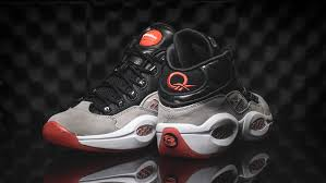 reebok basketball shoes pumps. reebok pump question basketball shoes pumps l