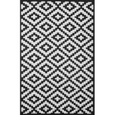plastic outdoor rugs uk. outdoor plastic rug u2013 nirvana black rugs uk