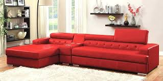 Modern couches for sale Full Square Full Size Of Contemporary Sectional Sofas For Small Spaces Modern Couches Sale Sofa With Built In 1stdibs Winning Contemporary Sectional Couch Couches Leather With Recliner