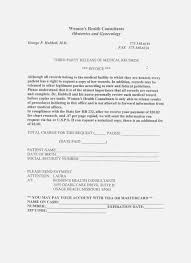Hipaa Request Form Medical Records Release Form Texas Template Generic Hipaa Request