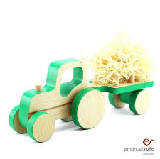 wooden childrens toys nz best for toddlers ideas on toy cars truck