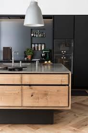 Interior In Kitchen 17 Best Ideas About Kitchen Interior On Pinterest Kitchen Wood