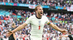 كأس الأمم الأوروبية 2021: إنكلترا تواجه الدانمارك في مهمة بلوغ النهائي لأول  مرة في تاريخها