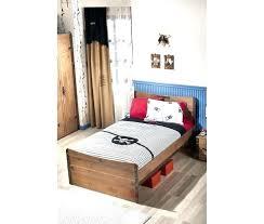 pirates bedroom set pirates bed set pirate bedroom set ordinary bed design pirate bed duvet set