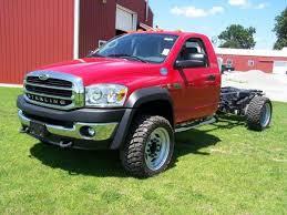 Pickup Truckss: Sterling Pickup Trucks