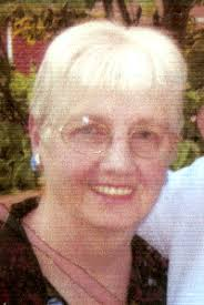 """Margaret Ann """"Peggy"""" Ray - Obituary - Louisville, KY - Owen Funeral Home 