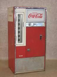 Coca Cola Vending Machine Models Cool 48 Vending Machine Cocacola Vendo Model H48B 48