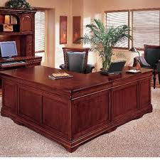 traditional office furniture.  Office Traditional Office Furniture Inside G
