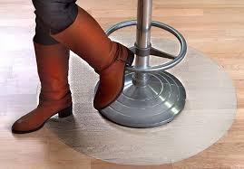 chair mat for tile floor. Latest Chair Mat For Tile Floor With Amazing Mats Floors Hardwood New E