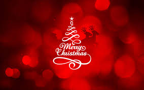 Christmas Wallpaper For Phones 84 Images