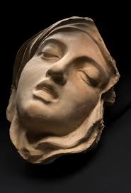 images about gian lorenzo bernini bernini 1000 images about gian lorenzo bernini bernini sculpture daniel o connell and rome