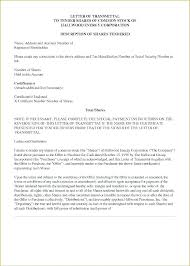 Share Transfer Agreement Template Free Free Download Shareholder Out