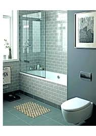 bathtub and shower combo units best tub shower combo bathroom ideas on bathtub units home depot bathtub and shower