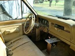 1982 jeep grand wagoneer 4x4 258 i6 auto for in kenosha 1982 kenosha wi seat