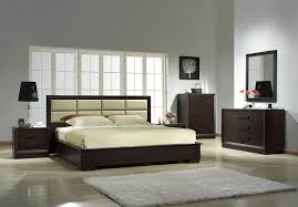 ... Fantastic Modern Bedroom Furniture Atlanta F98X About Remodel Stylish  Small Home Decoration Ideas With Modern Bedroom ...