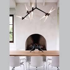 pendant lighting chandelier. designer lighting chandelier pendant light 10light black l