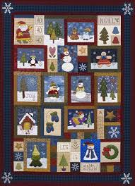 16 best Lynda Howell- Quilt Designer, Pattern from The Stitch ... & NEW Quilt Kits, NEW Block of the Month quilts, Free quilt patterns -  Quilters Quarters - YOUR Online Home for New Quilt Kits, New Block of Month  and ALL ... Adamdwight.com