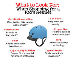 Lazer Cycling Helmet Size Chart Kids And Toddler Bike Helmets Your Guide To Choosing The