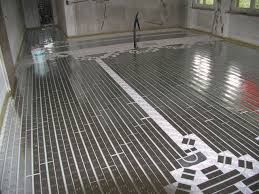 Damit die fußbodenheizung optimal funktioniert, kommt es auf den richtigen aufbau des fußbodens an. Boden James Hardie Europe Gmbh