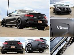 This c class amg coupe is a beast!! 2020 Amg C63 S Coupe Review 7 Reasons Why I D Buy It
