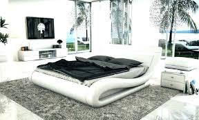 Bedroom Furniture Sets Sale Furniture Set Full Size Of Kids White ...