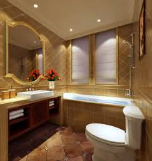 65 Most First Rate Small Luxury Bathroom Designs Home Design Best