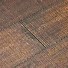 Cali bamboo reviews Bamboo Flooring Cali Bamboo Vinyl Reviews Iigame Cali Bamboo Vinyl Reviews Zoute
