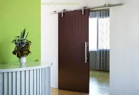 image of hardware best sliding barn doors