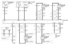 2005 ford 500 radio wiring diagram 2005 image ford 2008 shaker 500 radio wiring schematic ford auto wiring on 2005 ford 500 radio wiring