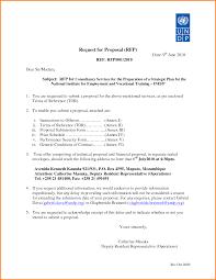 consultant proposal template consultant proposal template 2 elsik blue cetane