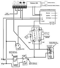 steam boiler control wiring diagram wiring schematics and diagrams collection burnham steam boiler wiring diagram pictures wire