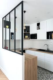 apartment kitchen ideas. Interesting Apartment Kitchen Lighting Ideas Small Layout Innovative  Studio Apartment   With Apartment Kitchen Ideas
