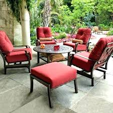 wicker patio furniture cushions replacement lawn furniture cushions furniture outdoor furniture cushions replacement for within