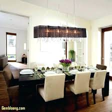 chandelier in dining room rectangular dining chandelier rectangle dining room light chandelier dining room lamps pendant