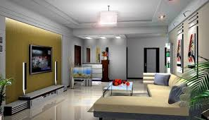 Simple Ceiling Designs For Living Room Simple Ceiling Design For Living Room Home Combo
