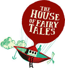 The House of Fairy Tales