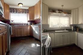 modern cabinet refacing. Full Size Of Kitchen Cabinets:home Depot Remodel Cabinets Refacing Ideas Rta Large Modern Cabinet B