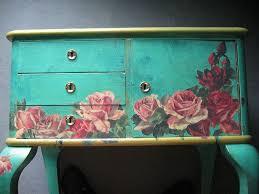 decoupage ideas for furniture. decoupage furniture google search ideas for