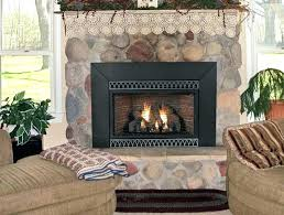 home depot gas fireplace corner electric fireplaces home depot electric fireplace insert corner gas fireplace design