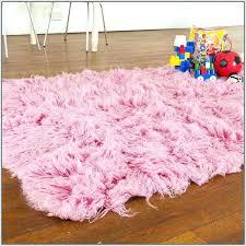 pink rug ikea pink rug pink fluffy rug pink round rug pink rug pink fur rug pink rug ikea