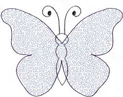 252 best Butterfly Applique Quilts / Patterns images on Pinterest ... & Free Butterfly Applique Template Free Applique Butterfly Quilt Patterns -  Butterfly Applique Quilt Patterns How to Applique Adamdwight.com