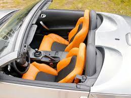 2004 nissan 350z interior. nissan 350z roadster 2004 interior 350z